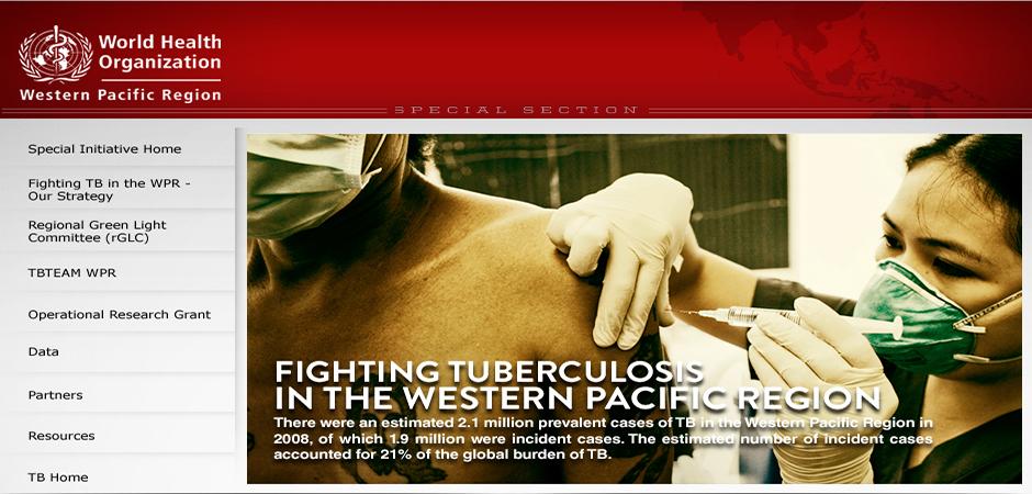 Homepage tb 1