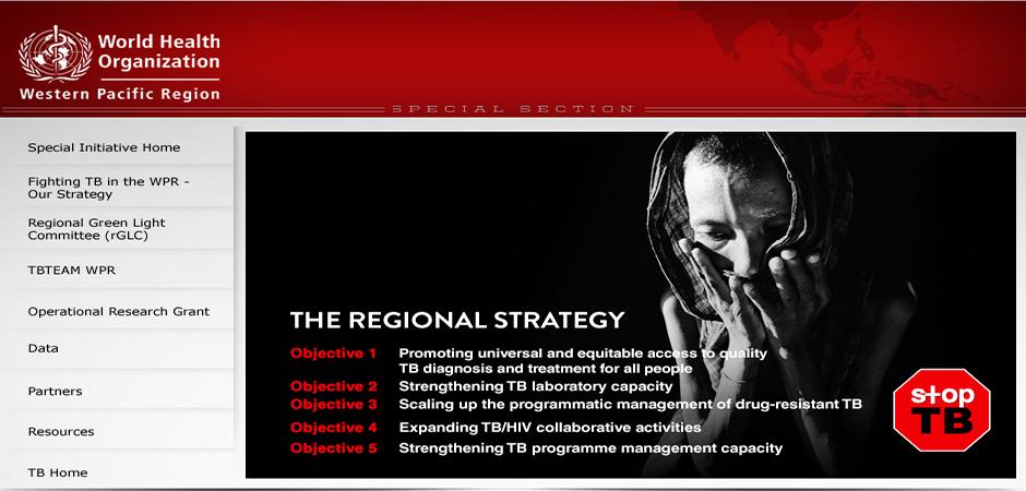 Homepage tb 4