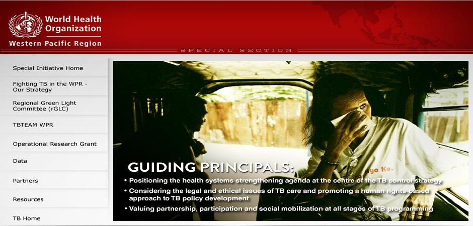 Homepage tb 6