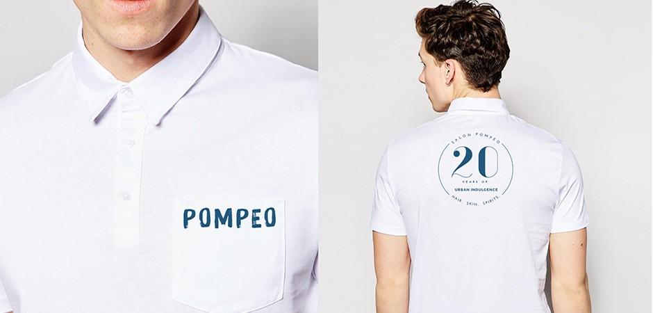 pompeo1m