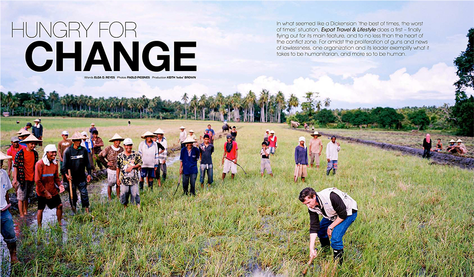 wfp-coverstory-1