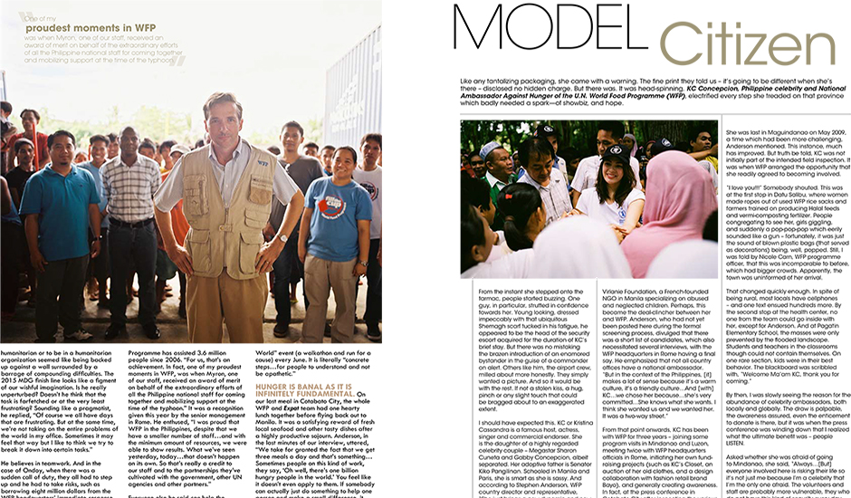 wfp-coverstory-5