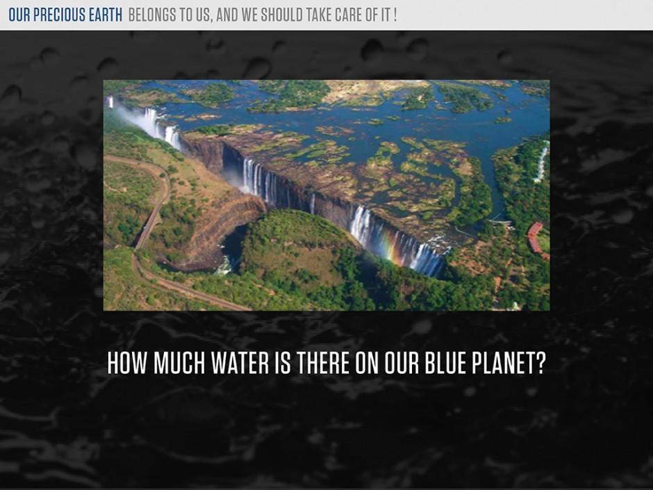water-crisis-v2