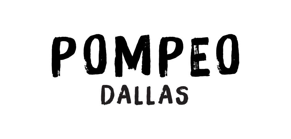 pompoe-dallas-logo