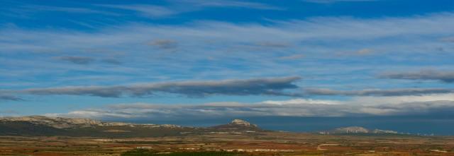 SPAIN-PHOTO